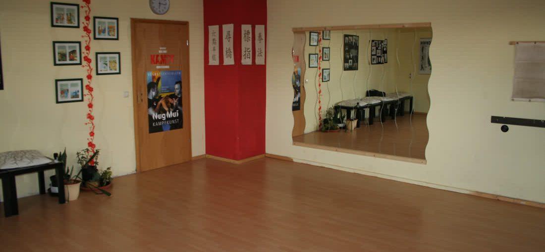 Öffnungszeiten Nug Mui Studio Dippoldiswalde