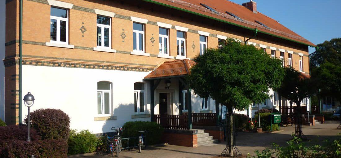 Öffnungszeiten Nug Mui Studio Radeberg